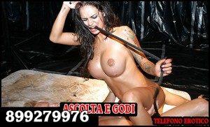 Ciccione Linea Erotica 899279975